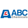 ABC CHEMICALS