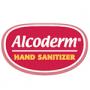 Votre pharmacie en ligne Belgique Alcoderm